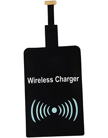 Car Electronics Accessories Arichtop Wireless Cellphnoe Charging Pad Charger Transmitter Wireless Smartphone Charging Pad for Samsung Galaxy S3 S4