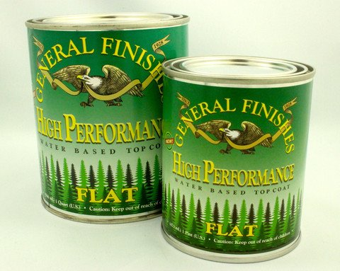 general-finishes-high-performance-polyurethane-water-based-top-coat-pint-flat