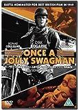 Once A Jolly Swagman [DVD] [1948]