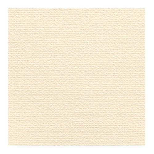 サンゲツ 壁紙38m シンプル  ホワイト 織物調 EB-9807 B06XKVDM1C 38m|ホワイト4