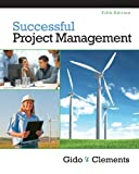 img - for Bundle: Successful Project Management (with Microsoft Project 2010), 5th + Decision Sciences and Operations Management CourseMate with eBook Printed Access Card book / textbook / text book
