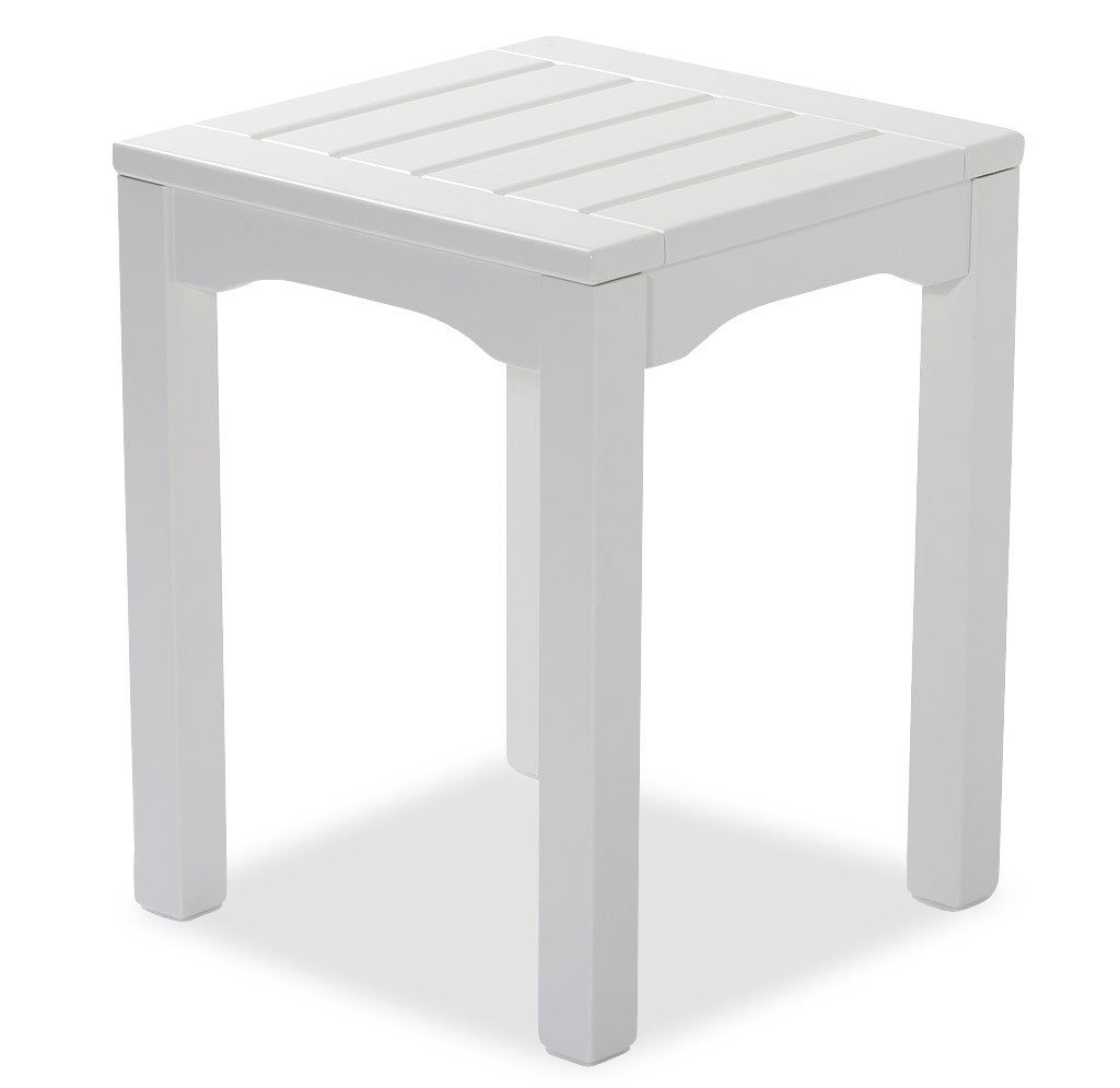 Original Dream-Chairs since 2007 - Adirondack Side Table