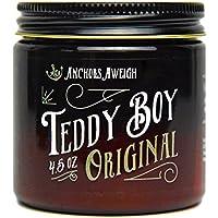 Teddy Boy Original - Natural // Hair Pomade