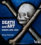 Death and Art
