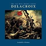 Delacroix, Isabella Alston, 1627320016