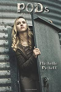 By Michelle K. Pickett PODs (1st First Edition) [Paperback]