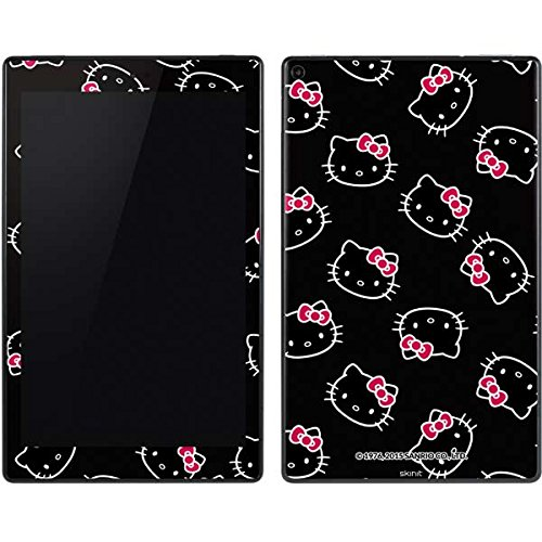 kindle touch decal - 6