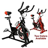 NEW Xspec Pro Indoor Cycling Bike Review