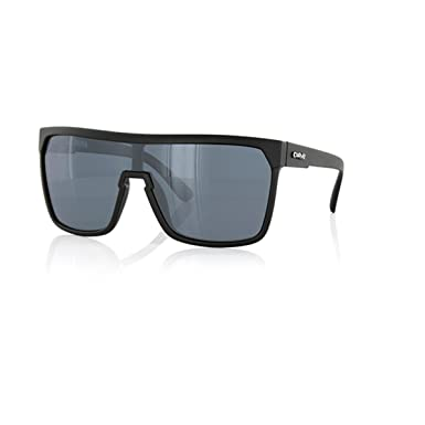 Amazon.com: Carve anteojos de sol la ropa, L: Clothing