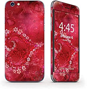 Skin Stiker For iPhone 6s By Decalac, IP6s-ROM0005