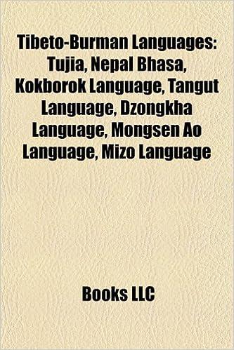 Angami–Pochuri languages