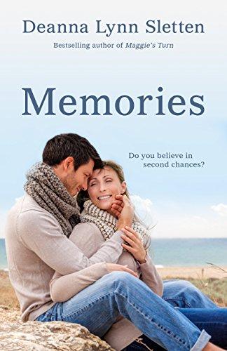 Memories by Deanna Lynn Sletten ebook deal