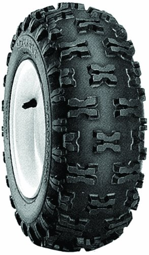 Oregon 70-376 Snow Thrower Snow Hog Tire Size 13X500-6 With