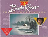 img - for The Joy of Painting With Bob Ross (The Joy of Painting, V. 23) book / textbook / text book