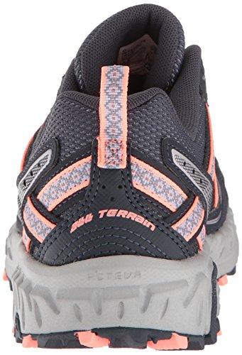 Women's Shoe Running New Thunder Trail Balance WT410v5 Cushioning S6ppxwCq5