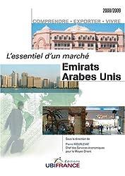 L'essentiel d'un marché : Emirats Arabes Unis