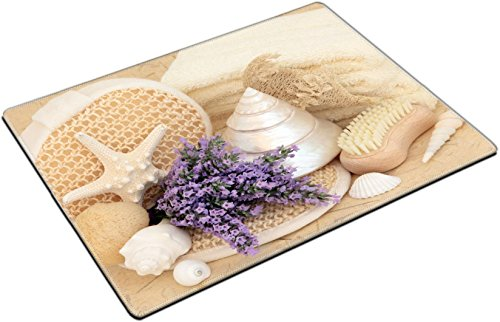 Lavender The Skin Care Place - 3