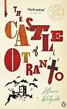 The Castle of Otranto (Pocket Penguin Classics)