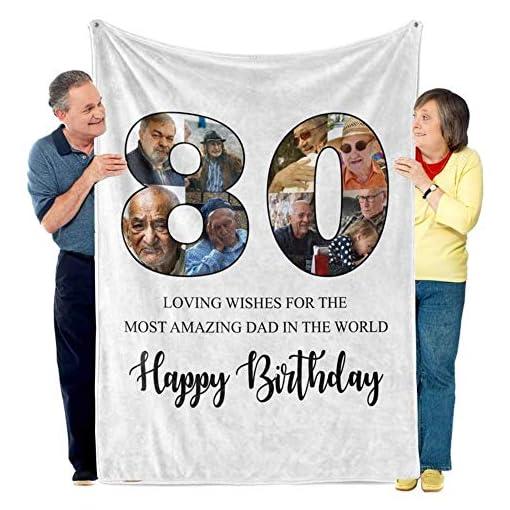 80th-birthday bday