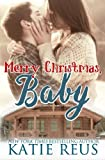 Merry Christmas, Baby (O'Connor Family Series)