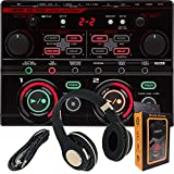 BOSS RC-202 Loop Station with Bluetooth
