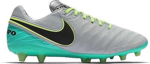 Nike Tiempo Legacy Ii Ag pro, Scarpe da calcio Uomo