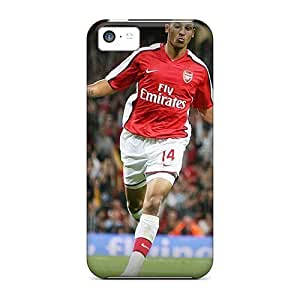 diy phone caseFor Iphone Cases, High Quality Wallcot For iphone 5/5s Covers Casesdiy phone case