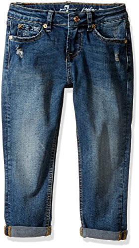 7-for-all-mankind-little-girls-josefina-jean-icelandic-blue-6