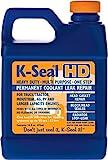 K-Seal ST5516 HD Multi Purpose One Step Permanent Coolant...
