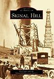 Signal Hill, Ken Davis, 0738530735