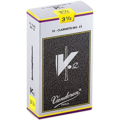vandoren-cr6135-eb-clarinet-v12-reeds