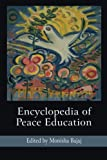 img - for Encyclopedia of Peace Education book / textbook / text book