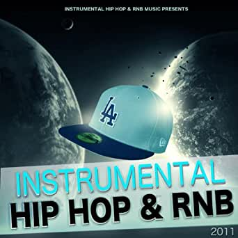Download MP3 and FLAC rhythm and blues music. The newest tracks of R n B