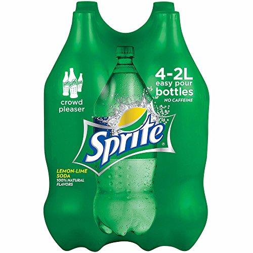 sprite-soda-2-liter-4-bottles