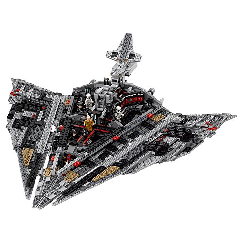 Buy lego star wars ships