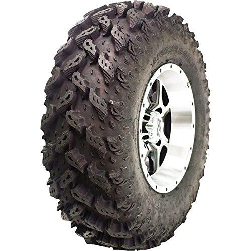Interco Tire Reptile Radial (6ply) ATV Tire [26x9-12] (Interco Reptile Tires compare prices)