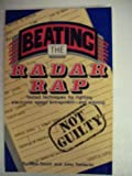 Beating the Radar Rap, Dale Smith and John Tomerlin, 0933893108