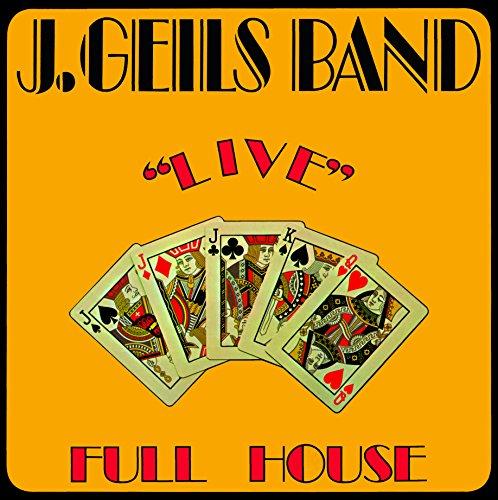 full house vinyl - 4