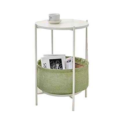 buy online e9a2c dd9b6 Yqzq- Bedside Table Nightstand Bedroom Night Table Tables ...