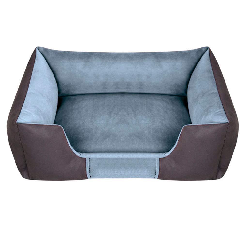 Magnificent Backpack 54Cmx44Cmx20Cmpet Bluee Removable 54Cmx44Cmx20Cm Interior Design Ideas Clesiryabchikinfo