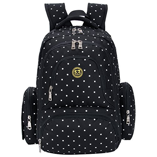 SALE Baby Organizer Waterproof Backpack Changing product image