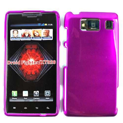 for-motorola-droid-razr-hd-xt926-purple-a016-dp-glossy-cover-hard-case