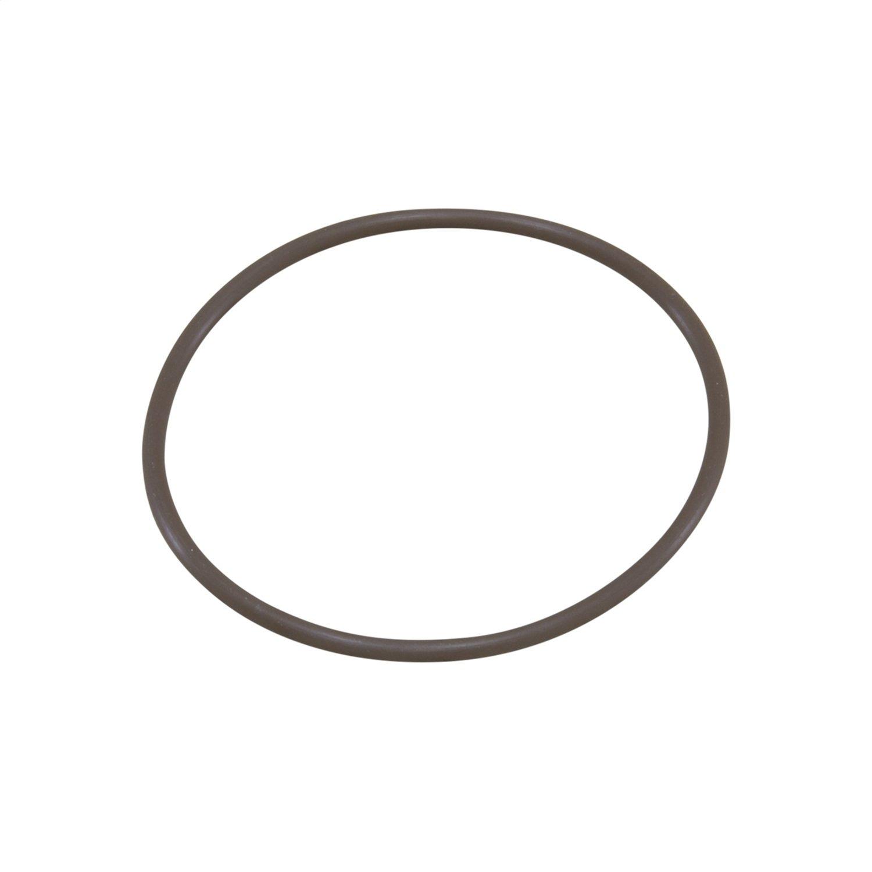 Yukon Gear /& Axle Zip Locker Seal Housing O-Ring for Toyota//Dana 44 YZLAO-01