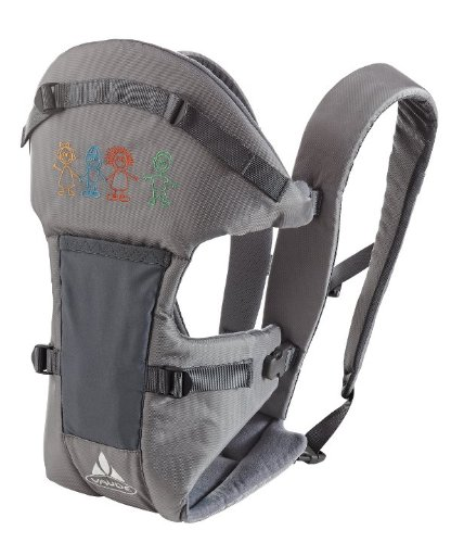 vaude-soft-iv-kid-carrier