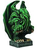 Diamond Select Toys Cthulhu Idol Vinyl Figure Bank Statue