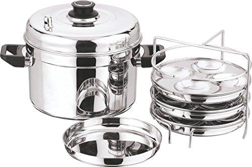 vinod cookware - 8