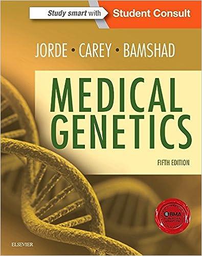 Clinical genetics pdf new