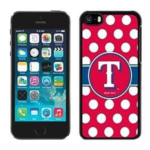 diy phone caseCustom ipod touch 4 Case MLB Texas Rangers 4 Pensonalized Phone Coversdiy phone case
