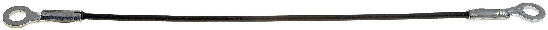 Dorman 38501 Tailgate Cable Dorman - HELP DOR:38501