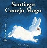 Santiago Conejo Mago, Antoon Krings, 8498015960